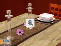 Meble kuchenne - akcesoria - Biuro Styl